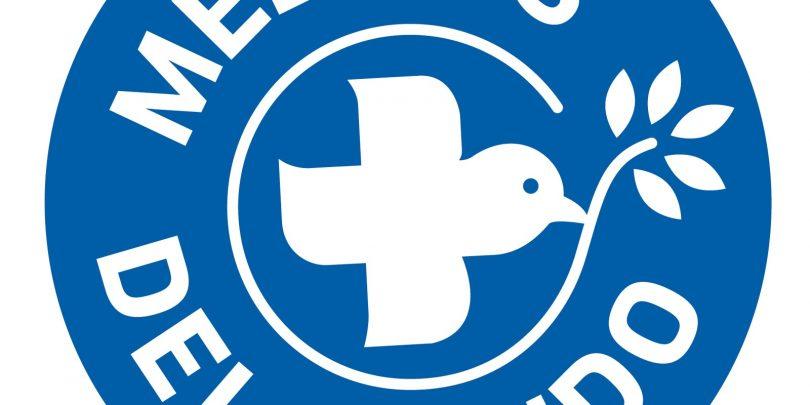 logo-medicos-del-mundo